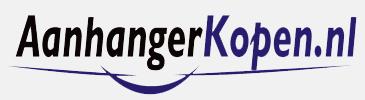 AanhangerKopen Bergeijk, het adres voor de grootste merken tegen de beste prijs.