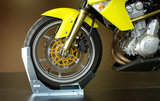 Ace Bikes Steady Stand Fixed _