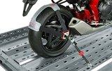 Ace Bikes Tyre Fix_