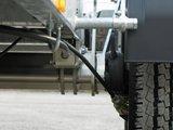 Stema WOM XT - STS XT O2 13-25-15.1 - motortrailer_