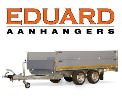 Eduard opzetborden 260x150